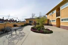 Comfort Inn Marysville Ca Value Inn Marysville Ca Booking Com