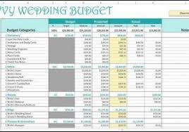 typical wedding program average wedding cost breakdown backyard wedding budget breakdown