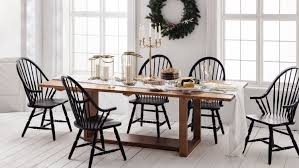 Domayne Dining Chairs Carver Dining Chair Domayne