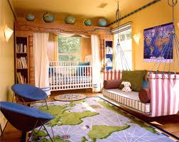 amazing bedroom theme for adventurer 1024x815 livinator