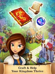 Home Design Story Free Gems Castle Story On The App Store