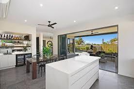 tora home design reviews proview homes