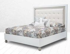 Stand Alone Headboard by Beaudoin Colorado Headboard Bed Pinterest Products Beaudoin