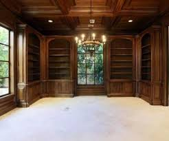 Building Wood Bookcases by 177 Best Woodworking Bookcases Images On Pinterest Woodwork