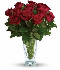 dozen of roses dozen roses conklyn s flowers nationwide