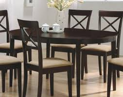 dining room tables images 1000 ideas about wood dining room tables