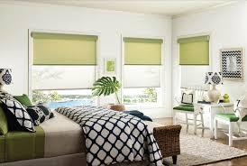 window treatments watermark u0026 company watermark u0026 company