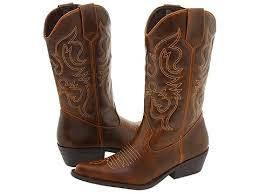 womens cowboy boots target 3 shoes drinkloverbridalparty