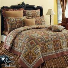 Quilted Cotton Coverlet 22 Best Bedding Images On Pinterest Country Quilts Quilt Sets