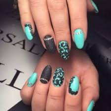 two color nails the best images page 27 of 82 bestartnails com