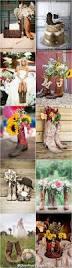 25 best cowgirl wedding ideas on pinterest western wedding