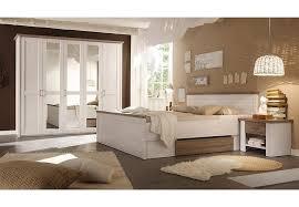 landhaus schlafzimmer weiãÿ schlafzimmer schrank weis landhaus innenarchitektur und möbel