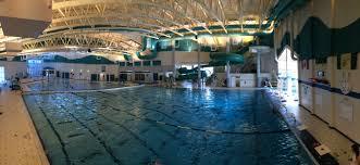 swimming city of moose jaw