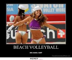Sexy Adult Memes - volleyball memes funny volleyball pictures memey com