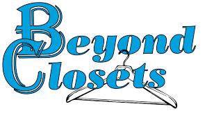 Home Decorators Coupon 50 Off 200 Beyond Closets Logo Wht Jpg