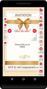 invitation maker app birthday invitation card maker app ranking and store data app