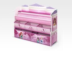 Toy Chest And Bookshelf Bbr Baby Rakuten Global Market Disney Princess Deluxe Bookshelf