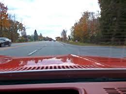 Last Year Of Pontiac Firebird Coal Update 1974 Pontiac Firebird U2013 Fiery Leaves And Firebirds