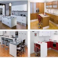 meublatex cuisine meublatex catalogue 2015 salon chambre à coucher cuisine prix