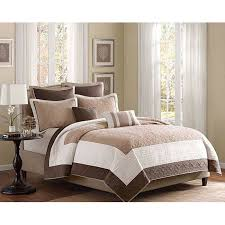 Queen Quilted Coverlet 82 Best Bedding Images On Pinterest