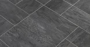 Waterproof Laminate Flooring For Bathrooms B Q Waterproof Laminate Flooring For Bathrooms Bq Waterproof Laminate