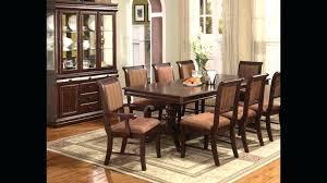 formal dining room centerpiece ideas formal dining room centerpiece ideas dining room table centerpiece