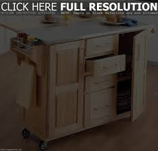 island kitchen movable island kitchen movable kitchen island