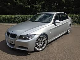 bmw 320d m sport price bmw 320d m sport specs fsh looking for sale hence