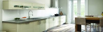 thermofoil kitchen cabinet doors kitchen cabinet acrylic cabinets kitchen cabinet materials