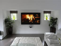 bose home theater speaker placement home cinema gallery master av services