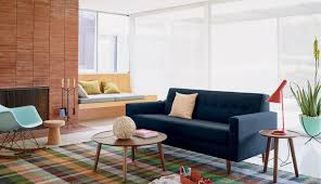 design within reach sofas design within reach search