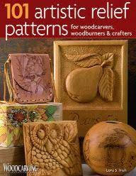 Best Wood Carving Starter Kit by 37 Best Wood Carving U0026 Pyrography Images On Pinterest Pyrography