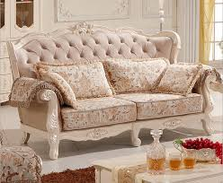 canap chesterfield cuir blanc superior canape chesterfield blanc 3 canapé chesterfield cuir