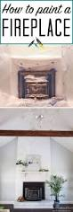 fireplace ideas diy binhminh decoration