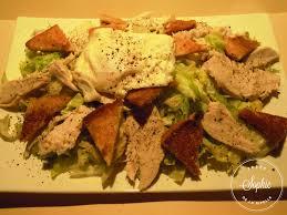 recette cuisine am駻icaine cuisine am駻icaine recettes 100 images recette de cuisine am駻