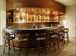 Best Ideas About Awesome Home Bar Designs On Pinterest Diy Home - Bars designs for home