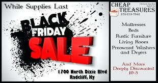 black friday furniture sale for sale sofa black furniture