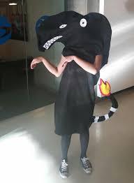 Charmander Halloween Costume Internet U0027s 39 Halloween Costumes 2015 Smosh
