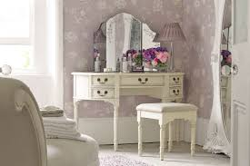 Laura Ashley Furniture by Laura Ashley Bedroom Furniture Collection
