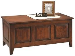 Traditional Cherry Bedroom Furniture - cherry wood furniture cleaner antique cherry wood bedroom