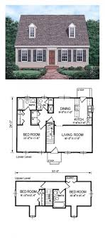 cape cod house plans with photos house plans cape cod is so but why house plans