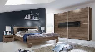 Schlafzimmer Bilder G Stig Komplette Design Schlafzimmer Günstig Kaufen Betten De
