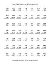 interesting subtraction to 10 worksheets free math worksheet
