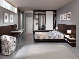 tiny one bedroom apartment design with work space amp bathtub