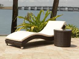 White Wicker Chaise Lounge Clearance White Wicker Chaise Lounge Clearance Home Design Ideas