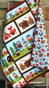 nursery beddings woodland creatures nursery bedding woodland
