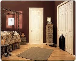 Masonite Interior Doors Review Seattle Wa Masonite Doors Masonite Interior Doors Seattle