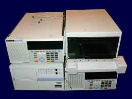 triad scientific miscellaneous lab equipment perkin elmer