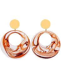 chapelle earrings accessories perlu
