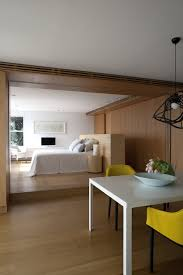 point piper apartment design by co ap architects interior design